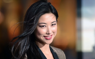chinese-actress-zhu-zhu-visit-india-tubelight-promotions
