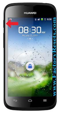 soft-reset-Huawei-Ascend-P1-LTE