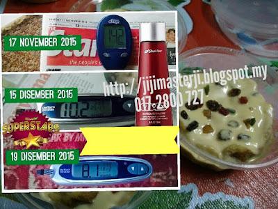 http://jijimasterji.blogspot.my