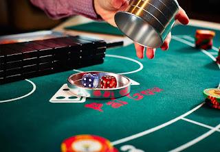 pai gow casino
