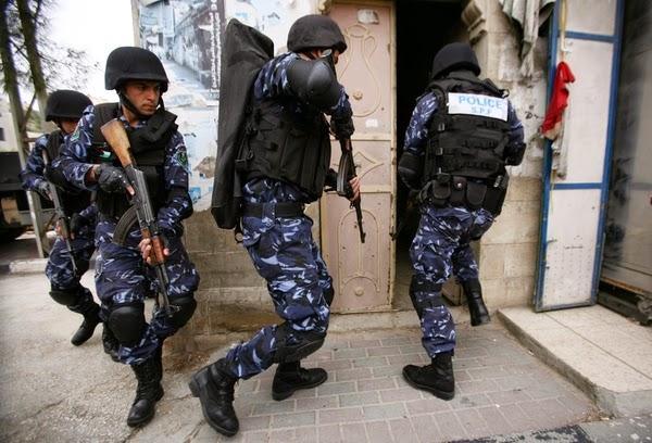العمليات الإرهابية التي تستهدف احتجاز الرهائن