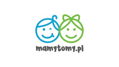 https://www.mamytomy.pl/