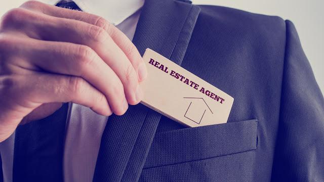 Bergabung dengan agen marketing resmi dan profesional