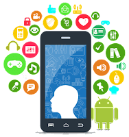 run android app on pc