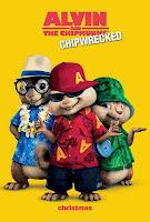 Cara Mengubah Suara Lagu Menjadi Suara Alvin and the Chipmunks