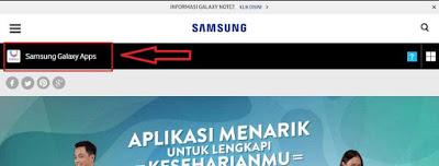 market-samsung-galaxy-apps