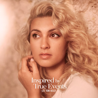 Tori Kelly - Inspired by True Events [iTunes Plus AAC M4A]