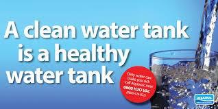شركة تنظيف خزانات شمال جدة , صيانة وعزل الخزانات