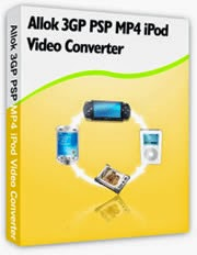 allok-video-converter-cover