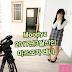 마츠오카 레나 (松岡玲奈,Rena Matsuoka) Moodyz신인