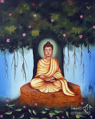 Mahatama_Buddha_www.jkanswers.tk