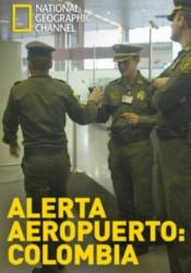 Alerta Aeropuerto Temporada 5 audio latino