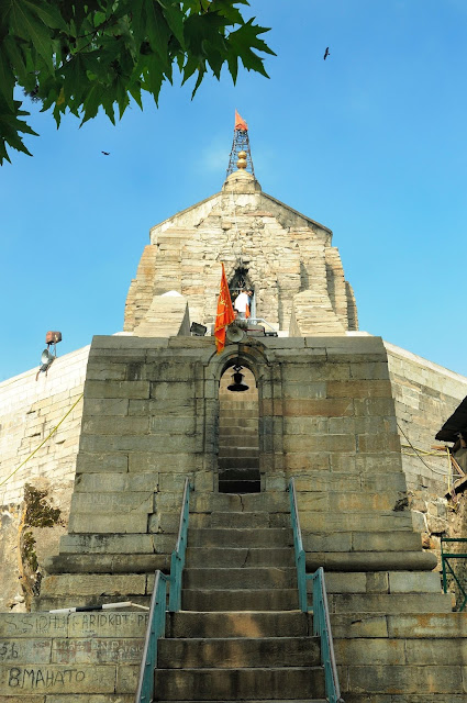 8-Shankaracharya-Temple-Srinagar