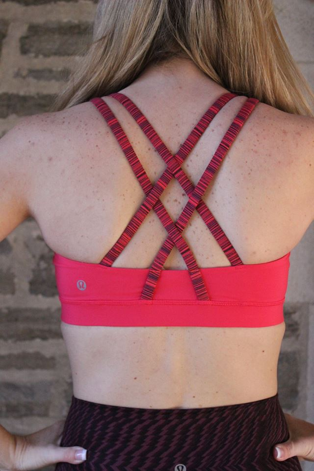 lululemon boom-juice-energy-bra