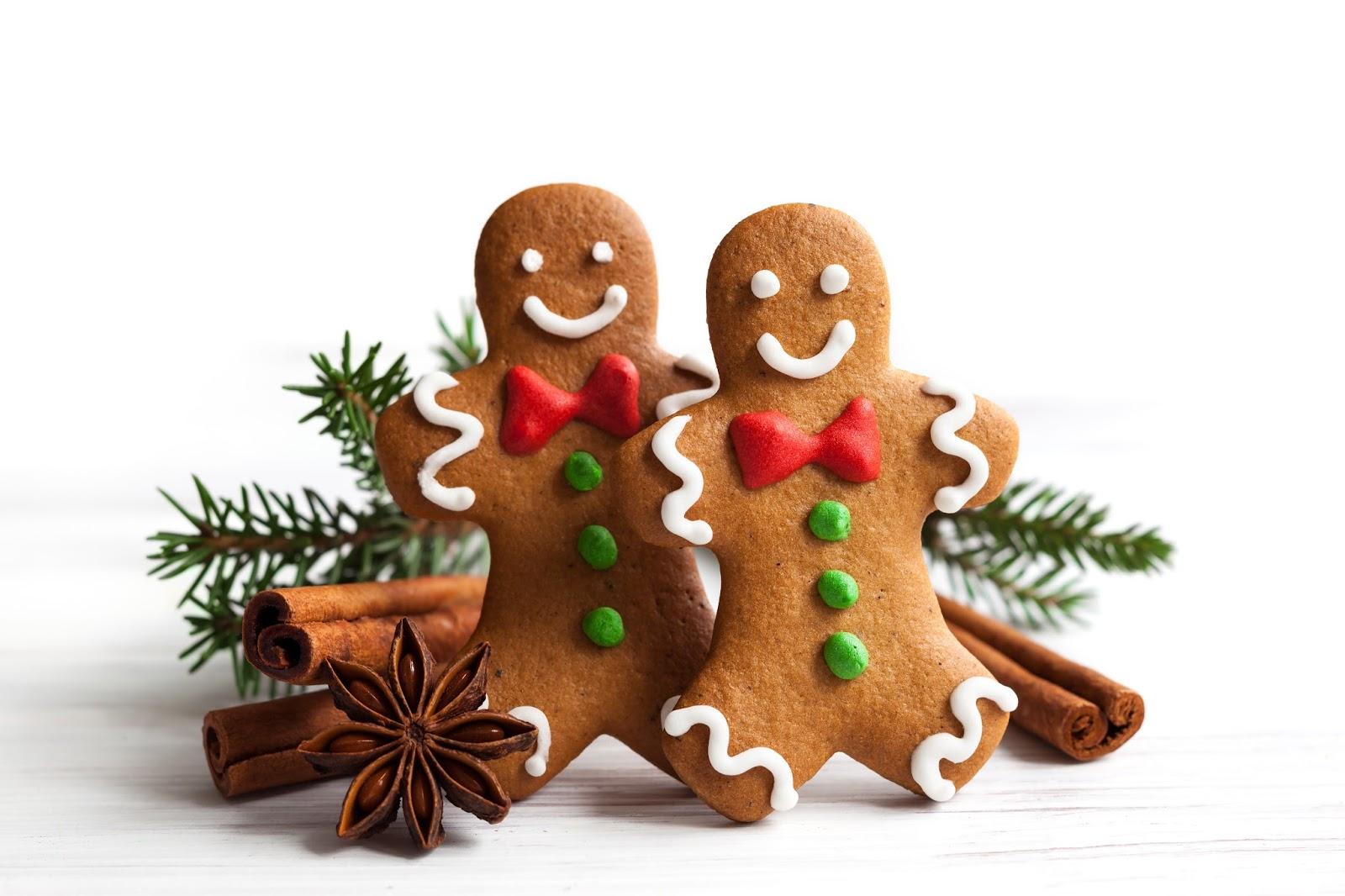 Holiday Cookie Recipes   via  www.productreviewmom.com
