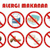 3 Tindakan Terbaik Ketika Menghadapi Masalah Alergi Anak yang Perlu Dilakukan