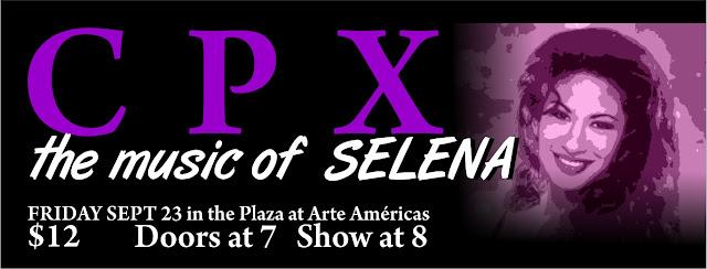http://arteamericas.blogspot.com/2016/02/upcoming-events-arte-americas_3.html