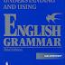 Download Buku Grammar Betty Azar