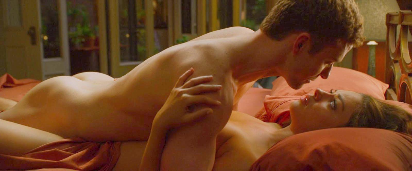 Парниям фильмы секс дувушки