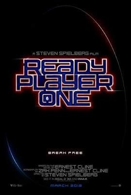 Ready Player Onestreaming VF film complet (HD)