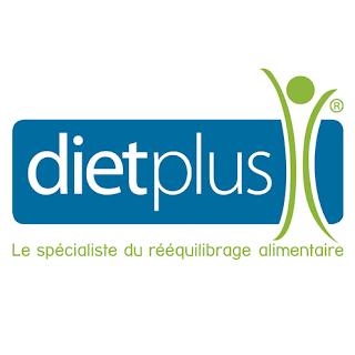 http://www.dietplus-stmaximin.com/
