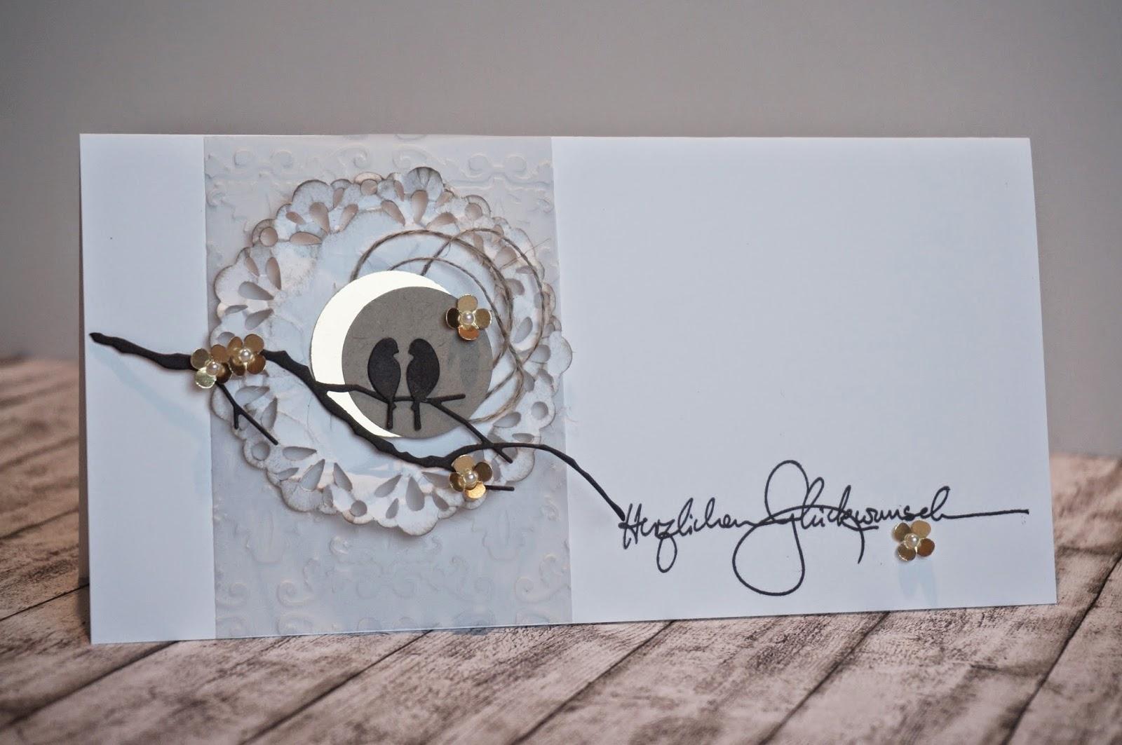 gallerphot irische segensw nsche zur goldenen hochzeit. Black Bedroom Furniture Sets. Home Design Ideas