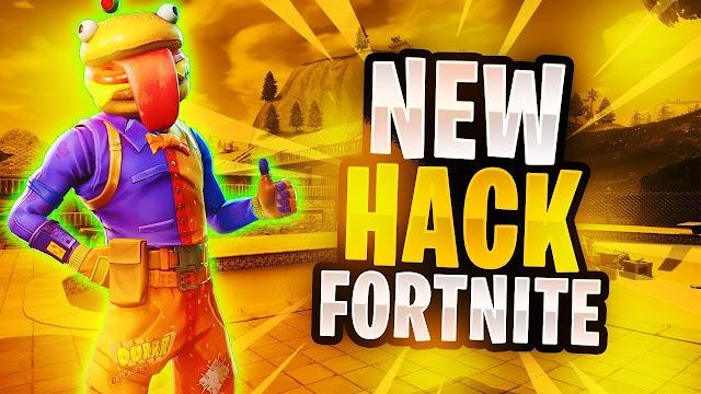 fortnite v bucks hacken