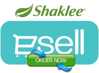 https://www.shaklee2u.com.my/widget/widget_agreement.php?session_id=&enc_widget_id=e89ef5eae83507e5f6d70e199d88c095