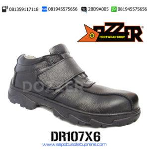 Kami Berkah Mulia Group Melayani Penjualan GROSIR maupun ECERAN sepatu  safety 1 jutaan f845616bcb