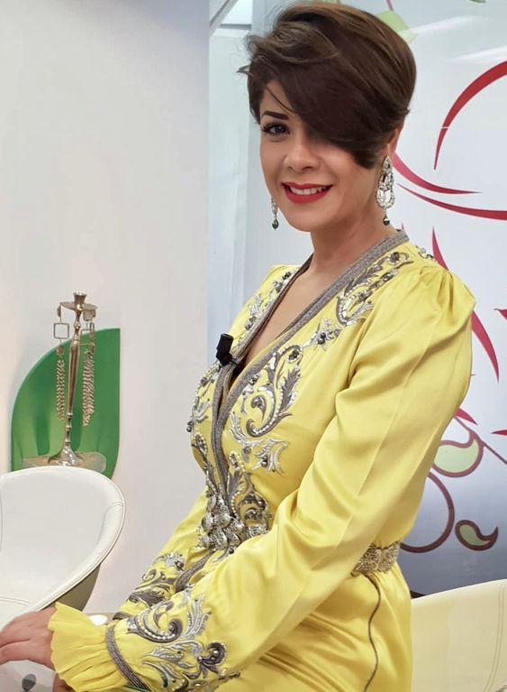 image Fatima zahra marocain de ljadida 2