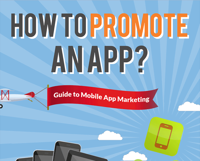 How to do mobile app marketing in India and USA
