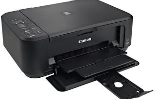http://www.imprimantepilotes.com/2015/08/pilote-imprimante-canon-mg2250-windows.html