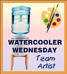 Watercooler Wednesday Challenge Blog