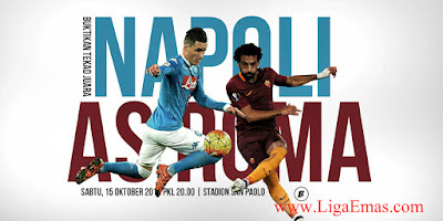 http://ligaemas.blogspot.com/2016/10/prediksi-napoli-vs-as-roma-15-oktober.html