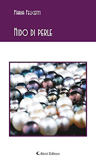 Nido Di Perle Di Maria Felicetti PDF
