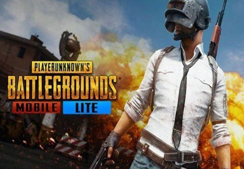 PUBG-Mobile-Lite-Download-Install-Kaise-Kare