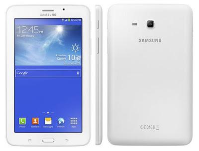 Samsung Galaxy Tab 3V 7.0 SM-T116NY