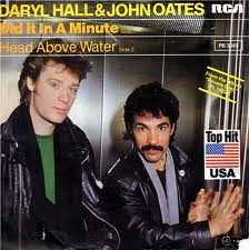 retrouniverse hall oates blue eyed soul of the private eyes variety. Black Bedroom Furniture Sets. Home Design Ideas