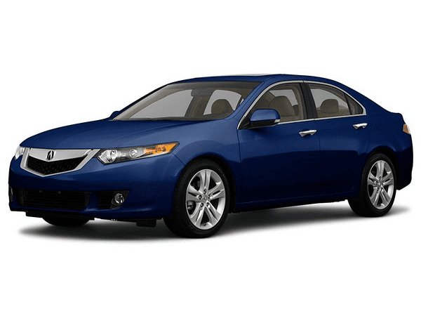 2010 Acura TSX Prices, Reviews and Pictures.jpg