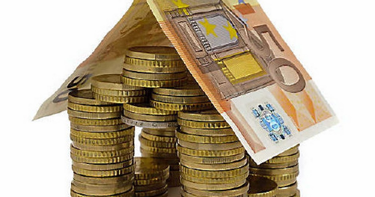 Lagere maandlasten of de hypotheek inkorten deel 2 de for Maandlasten hypotheek