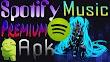 Spotify Music Premium 8.4.97.807 Mod Apk Terbaru