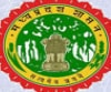 Morena_Government_Polytechnic_College_MP_Jobs_Career_Vacancy_Admission-Notification