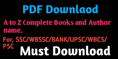 World General Knowledge Pdf