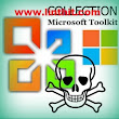 Microsoft Toolkit Collection Pack 31 July 2016 (502 Mb) ~ အလင္းသစ္နံနက္ခင္း  New Light Morning