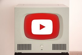 youtube six video