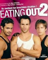 Eating out 2