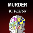 Murder by Design - Betty Tima Gordon, Author
