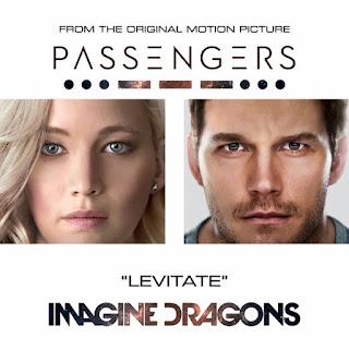 Passengers Imagine Dragons