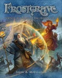 FGV – Frostgrave