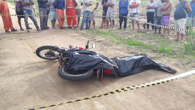 http://vnoticia.com.br/noticia/2247-duplo-assassinato-em-sao-francisco-de-itabapoana-na-localidade-de-imburi